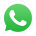 WhatsApp Messenger APK Free Latest Full Version