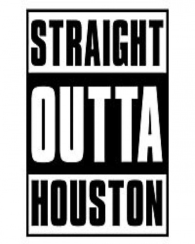 HTOWN CONNECTED