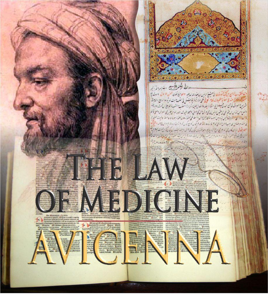 Abu Ali Al-Husein Ibnu Sina atau dikenal dengan nama Avicenna , yang