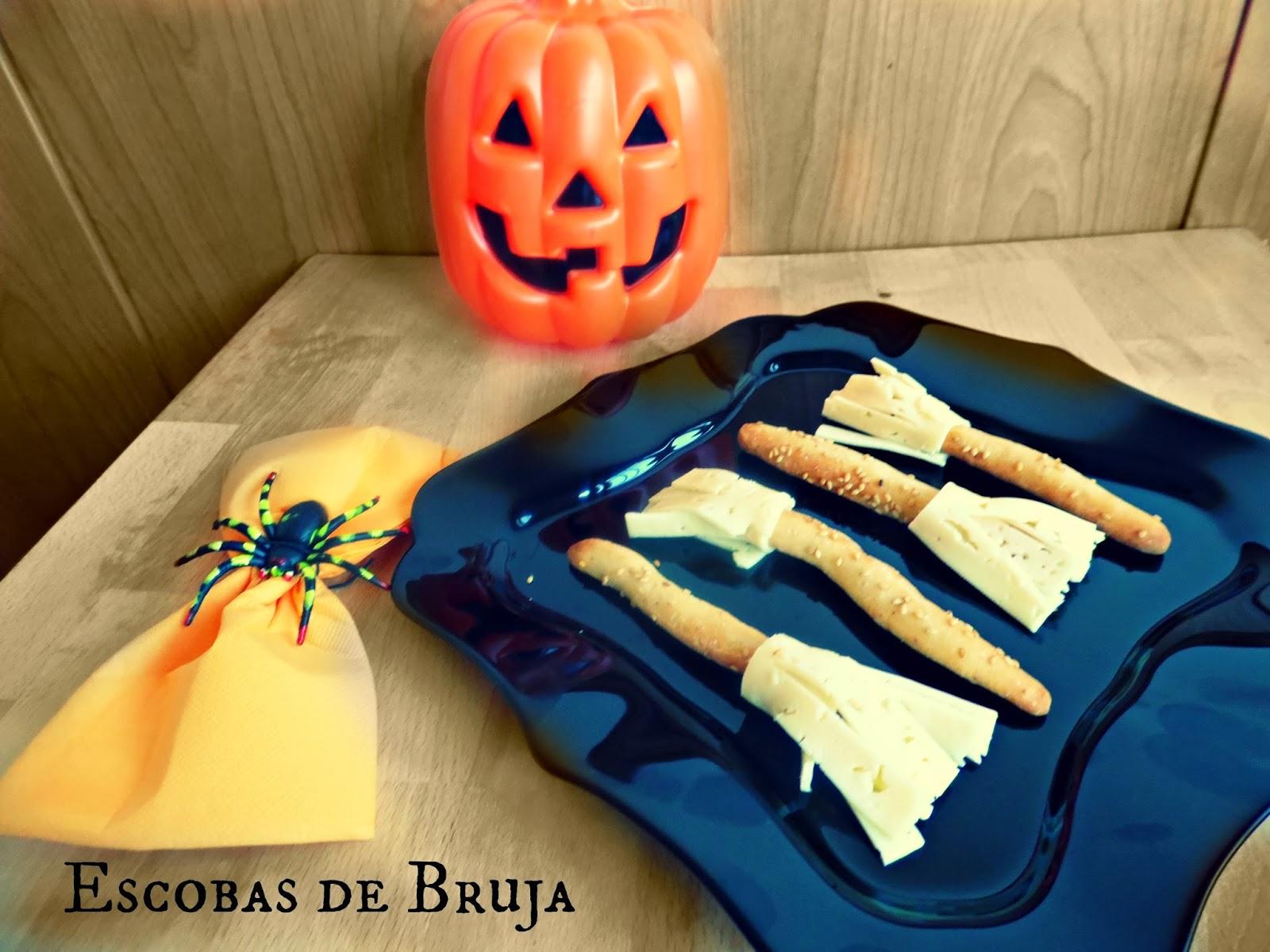 http://www.experimentando-enla-cocina.blogspot.com.es/2013/10/esto-es-halloween.html