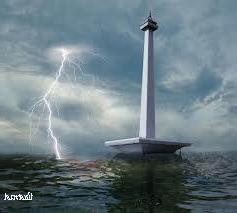 Ibukota Waspada Puncak Bogor Hujan Deras