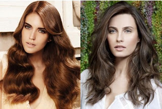 Long Haircuts Trend 2012 ideas