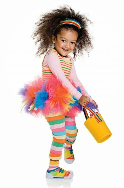 http://www.parenting.com/gallery/no-sew-halloween-costumes-for-kids?page=5