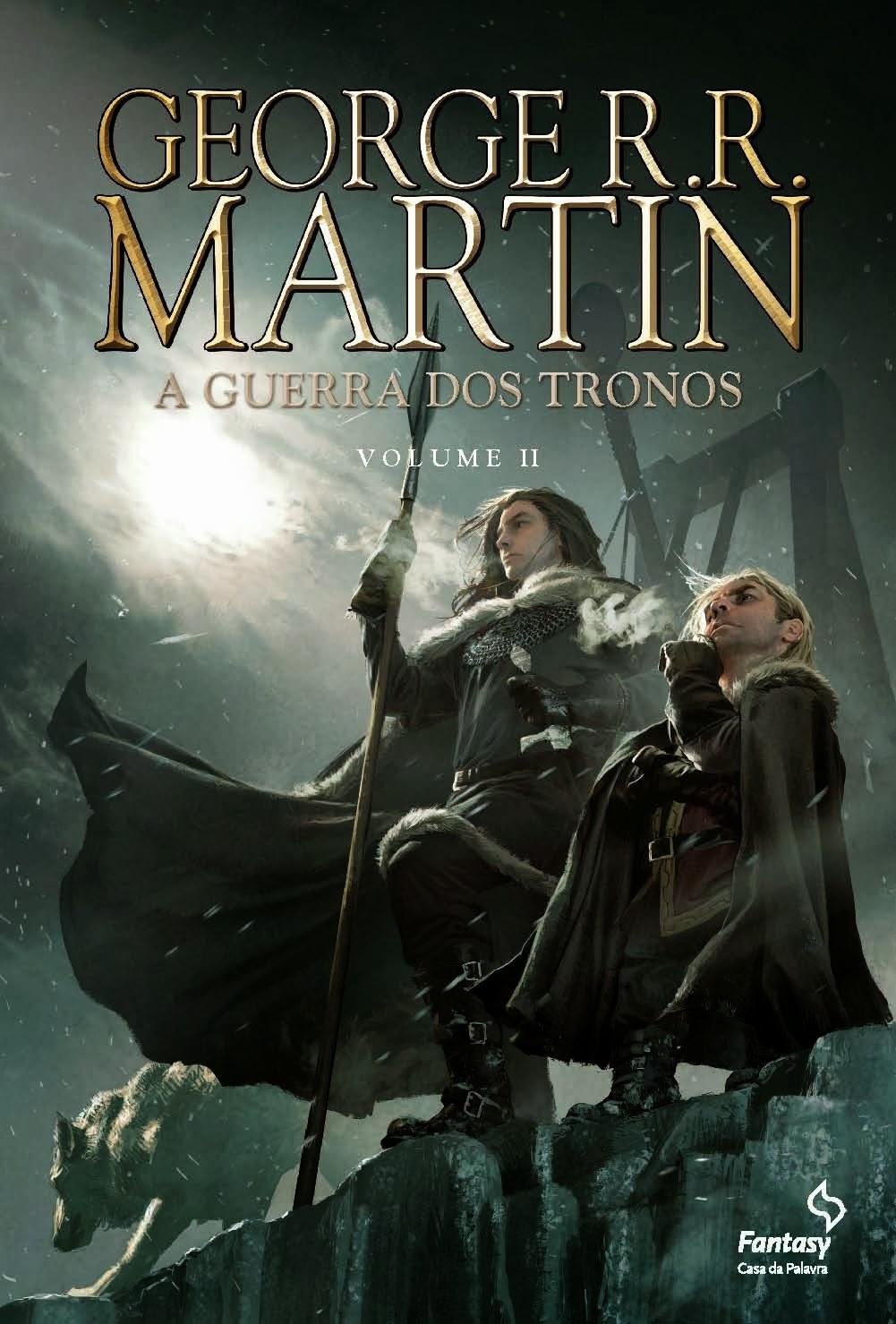 http://www.filmeslivroseseries.com/2014/01/livros-guerra-dos-tronos-volume-2.html