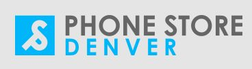 Phone Store Denver - Homestead Business Directory