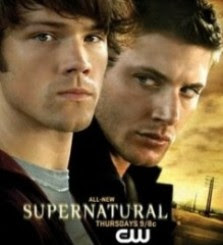 Watch Supernatural Season 6 Episode 14