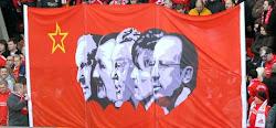 REdS dynasty