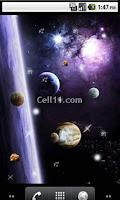 3d Image Live Wallpaper6