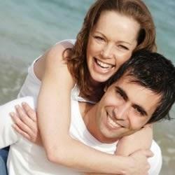 Mitos sobre Relacion de Pareja