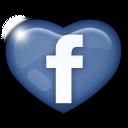 Page Facebook :