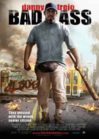 Assistir Filme Online Bad Ass Legendado