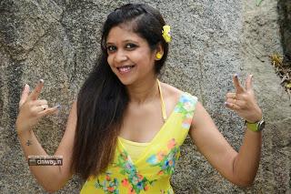 Bhavisyika