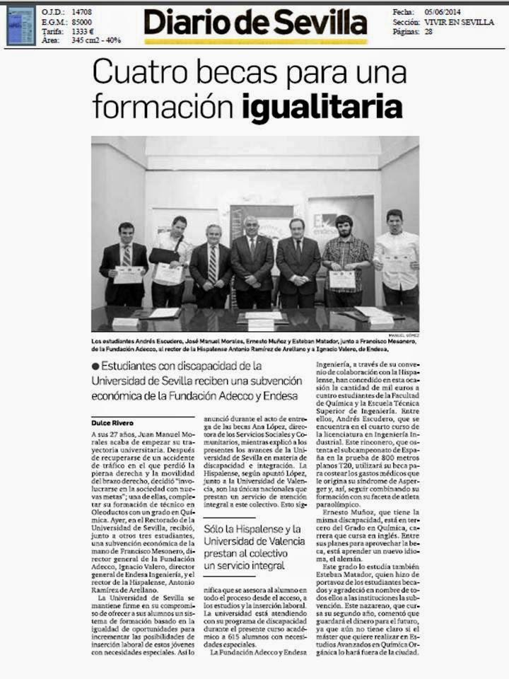 http://www.diariodesevilla.es/article/vivirensevilla/1788046/cuatro/becas/para/una/formacion/igualitaria.html