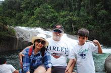 Visconde de Mauá - março/2011