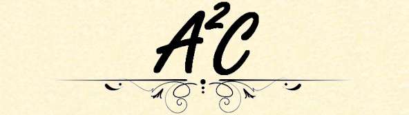 ...:::A²C • Atividades de Apoio Curricular:::...