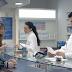 La salud también se contagia - Farmacity | ComenTom