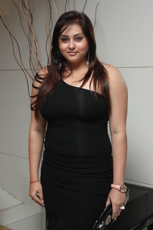 Namitha pics,Namitha hot pics
