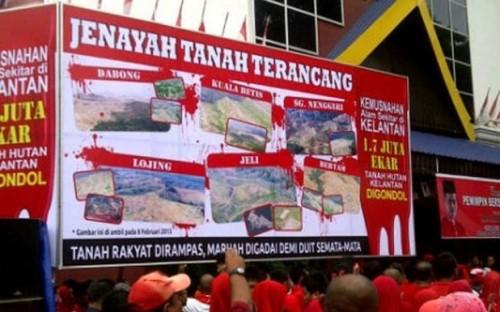 HTK2013-Tukar-Itu-Hijrah-Tanah-Itu-Maruah