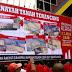 PRU13: Mampukah BN Menawan 23 DUN, 8 Parlimen Di Kelantan?