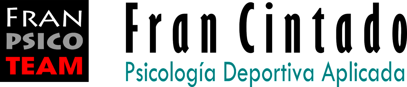 PSICOLOGÍA APLICADA AL TENIS Y AL PÁDEL