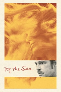 By the Sea Online on Yify
