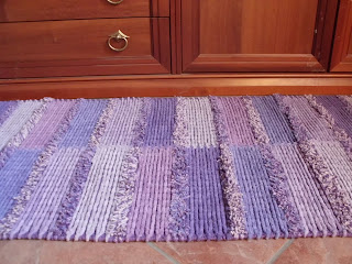 tappeti soggiorno. tappeti soggiorno with tappeti soggiorno ... - Tappeti Soggiorno Mondo Convenienza