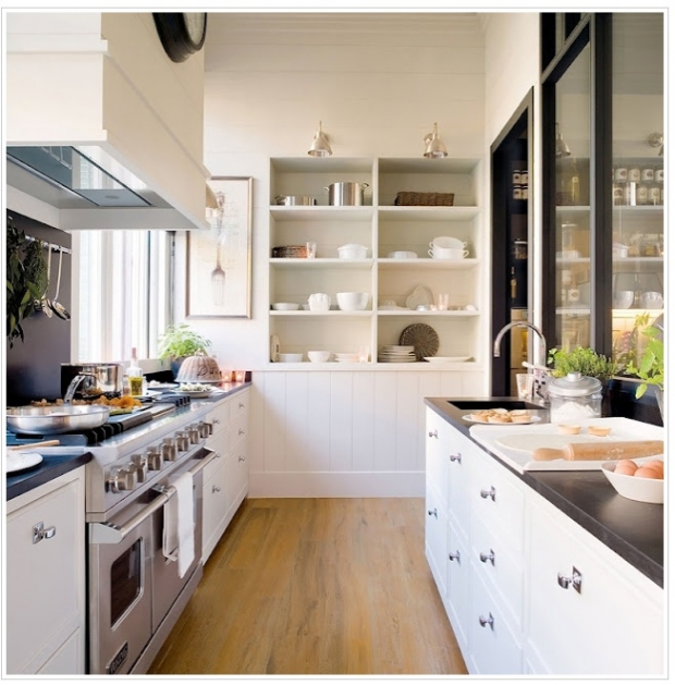 Fabulous Kitchens Fascinating With Fabulous Kitchen Design Images