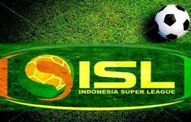 ISL Dipastikan Akan Mulai Digelar pada 4 April 2015