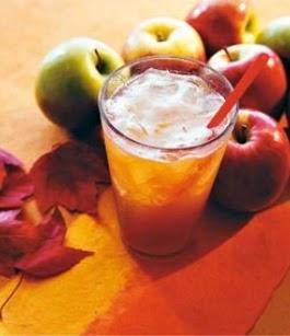 عصير كوكتيل Juice Cocktail