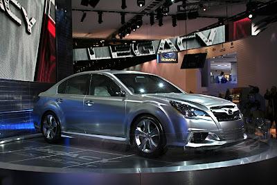 subaru-legacy-concept-car-6