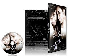 Luv+U+Soniyo+(2012)+dvd+cover.jpg