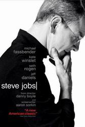 Steve Jobs Full Movie + Subtitle
