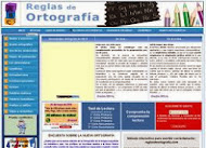 REGLAS DE ORTOGRAFÍA.