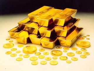 Manfaatkan Emas untuk Mewujudkan Impian