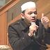 UFB - Adakah Tawasul Dibolehkan Dalam Islam..??