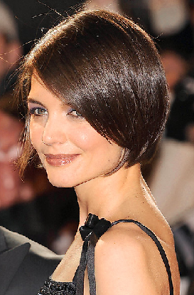 Formal Short Hairstyles, Long Hairstyle 2011, Hairstyle 2011, New Long Hairstyle 2011, Celebrity Long Hairstyles 2367