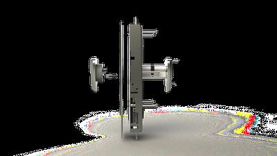 balomenos doors - cleverpass