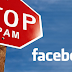Cara Menghilangkan Malware dan Spam Di Facebook