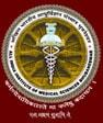 akhil-bhartiya-ayurvedic-sansthan-aiims-bhubaneswar-jobs-careers-vacancy-2016