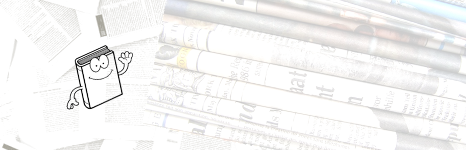 Portafolio textos revisados y publicaciones