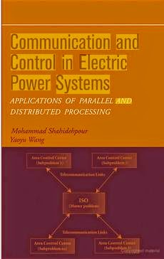 ELECTRICAL TRANSIENTS IN POWER SYSTEMS GREENWOOD SOLUTION MANUAL