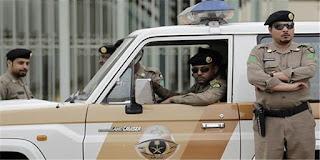 السلطات السعودية توجه مرسول هام لليمنيين المغتربين في السعودية