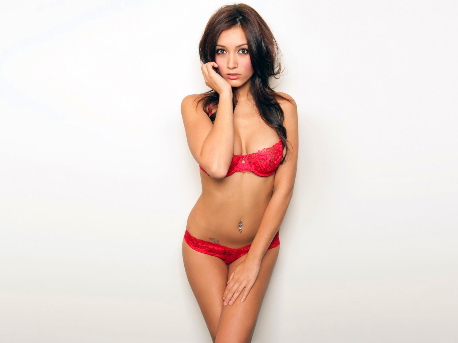 Ghost garl sex hd wallpaper free dawuload porn ameteur girlfriend