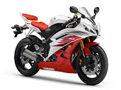 #6 Sport Bike Wallpaper