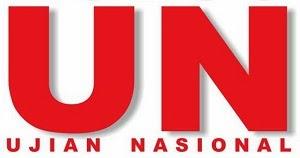 Surat Edaran BSNP Tentang Perubahan POS UN 2014