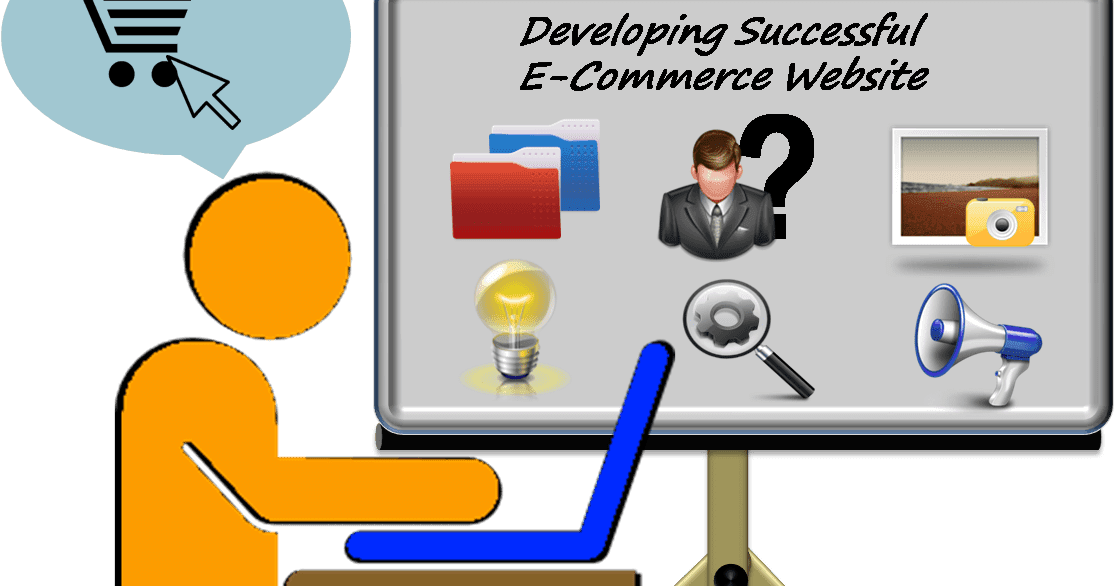 e commerce homework Commerce is the sum total of activities that remove hindrances in the free flow of  ask questions, doubts, problems and we will help you.