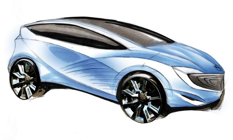 http://3.bp.blogspot.com/-BPA3vwAKG1M/UL57TOKpiBI/AAAAAAAADQg/dLrJpRlSZ2o/s1600/Mazda-Hakaze-design-sketch-1.jpg