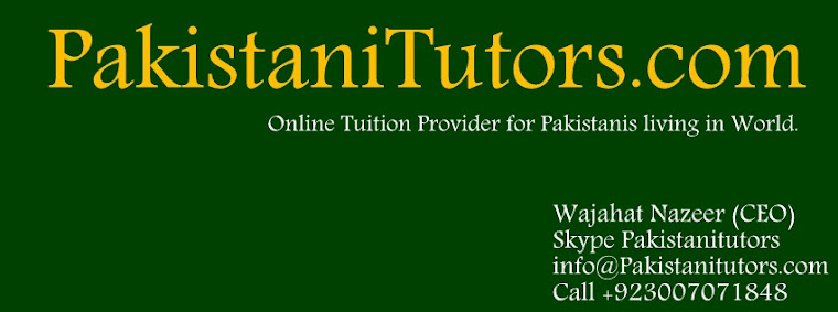 tutors in Karachi, tutor in Karachi, teaching jobs in Karachi,math, tutor, tuition, teacher, home,