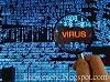 Membuat Virus Komputer