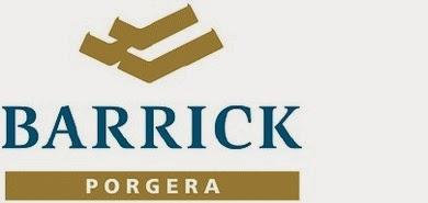 Barrick_Porgera
